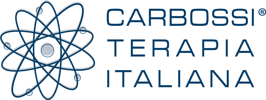 Carbossi Terapia Italiana